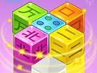 Mahjongg Dark Dimensions - Play Mahjong Games!