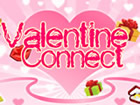 Fesselnd Valentine Connect