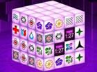 Mahjong 3d Dark Dimensions