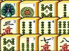 Games free online mahjong - Games68.com