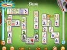 Free Online Mahjong Flash Games